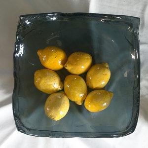 cytryny ceramiczne