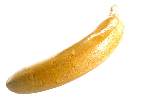 bananceramiczny